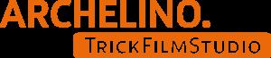 ATFS Logo orange